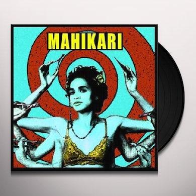 Mahikari Vinyl Record