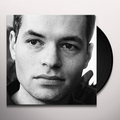 Nicholas Krgovich ON SUNSET Vinyl Record