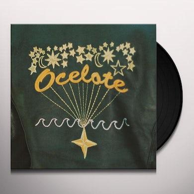 ELYSIA CRAMPTON (DL CODE) Vinyl Record