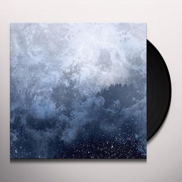 Wolves In The Throne Room CELESTITE Vinyl Record