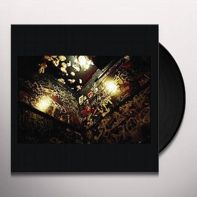 Makaya McCraven HIGHLY RARE Vinyl Record