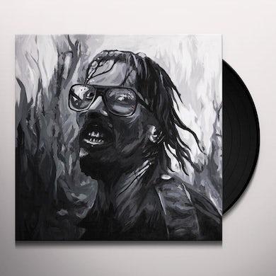 COVEN / O.S.T.    COVEN / O.S.T. Vinyl Record
