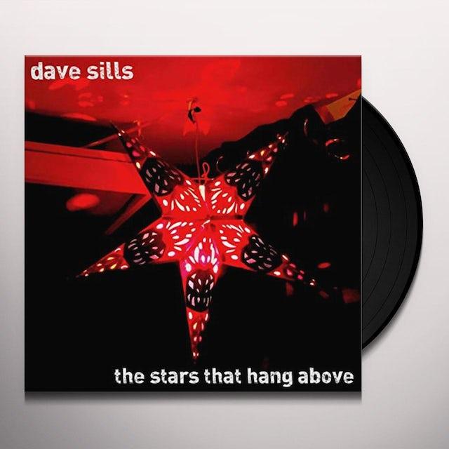 Dave Sills