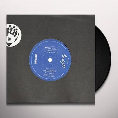 Ely Camargo TAIEIRAS / NAO AGUENTO VOCE Vinyl Record