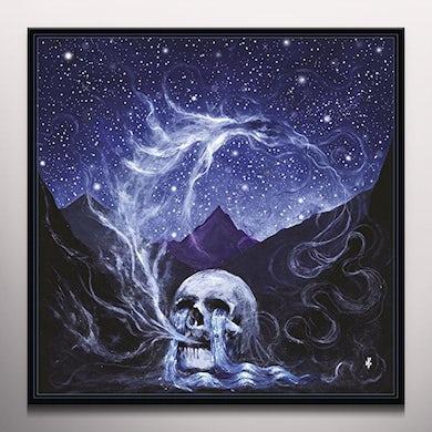 Ghost Bath STARMOURNER Vinyl Record