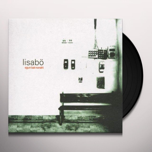 Lisabo