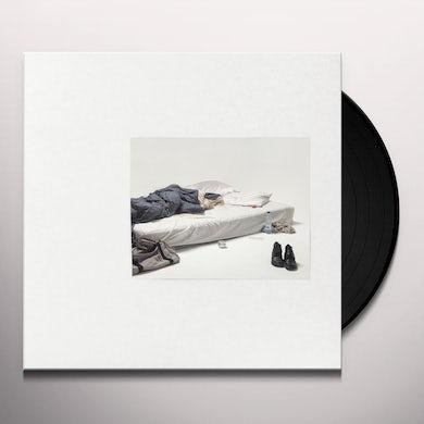 La Plata 01 03 2019 Vinyl Record