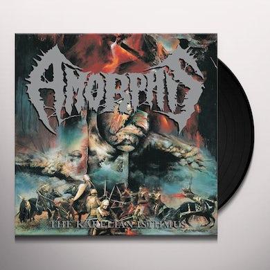 Amorphis SINGLE Vinyl Record