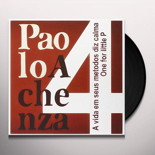 PAOLO ACHENZA 4
