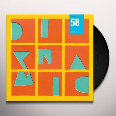 NTFO Wowshit Vinyl Record