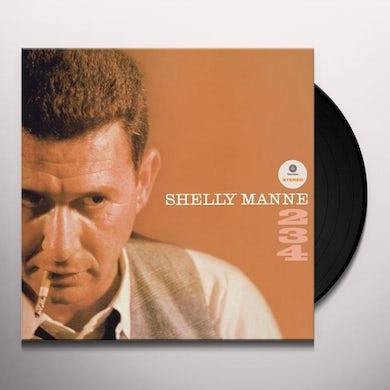 2/3/2004 (BONUS TRACK) Vinyl Record - 180 Gram Pressing