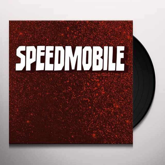 Speedmobile
