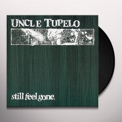 Uncle Tupelo STILL FEEL GONE Vinyl Record