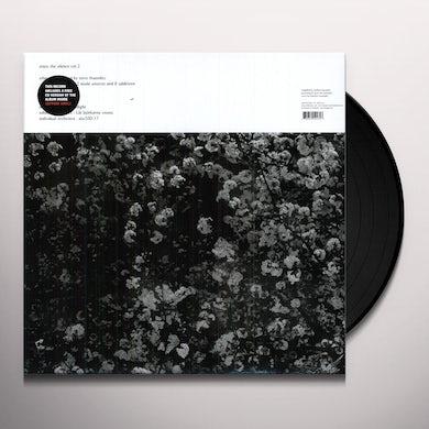 Enjoy The Silence 2 / Various Vinyl Record