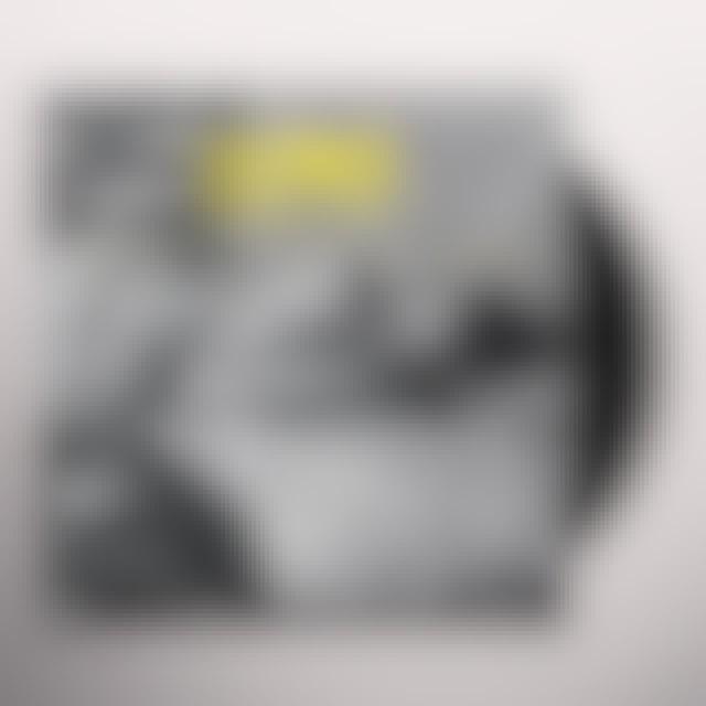 Vanna FEW & THE FAR BETWEEN Vinyl Record