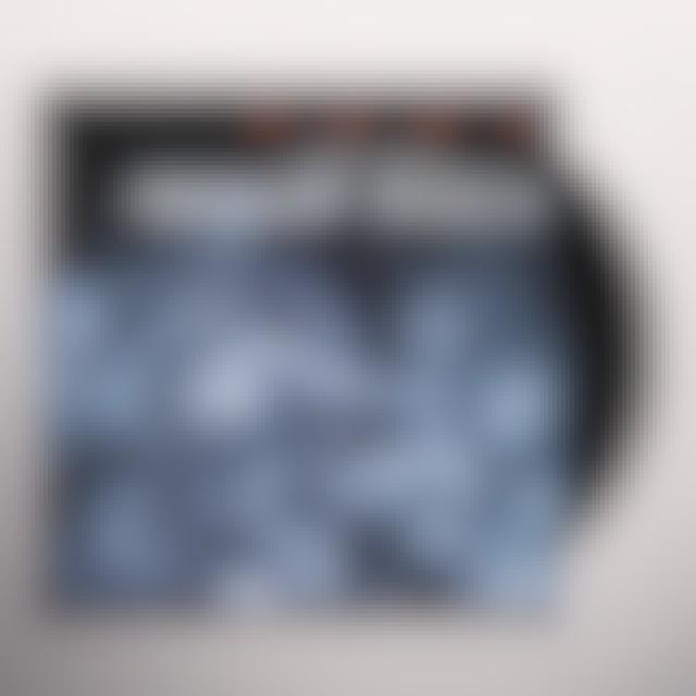 Aesop Rock LABOR DAYS Vinyl Record