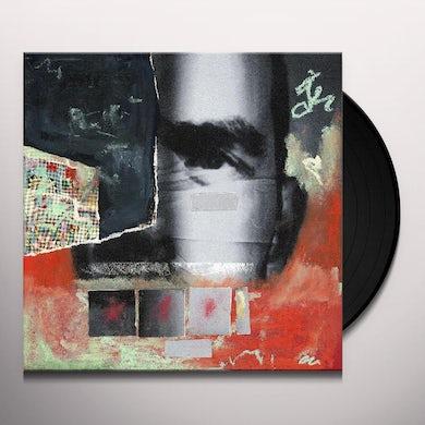 Jordan Rakei What We Call Life Vinyl Record