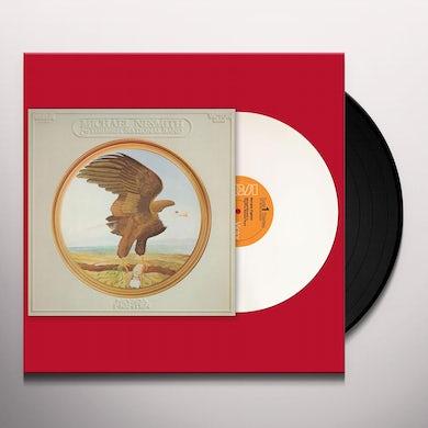 Nevada Fighter Vinyl Record