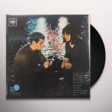 PAUL SIMON SONGBOOK Vinyl Record