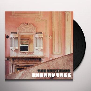 CHERRY TREE (2021 REMASTER) Vinyl Record
