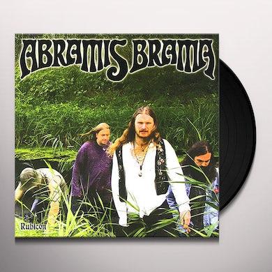 Abramis brama RUBICON (WHITE VINYL) Vinyl Record
