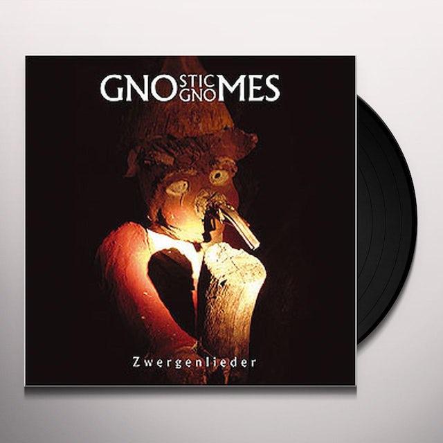 Gnostic Gnomes