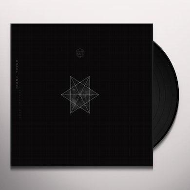 Boduf Songs INTERNAL MEMO Vinyl Record