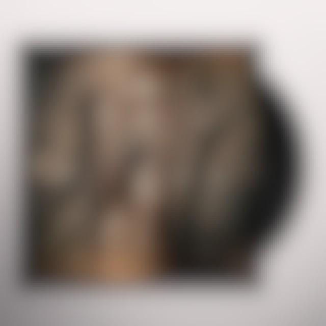 Operation: Mindcrime THE KEY Vinyl Record