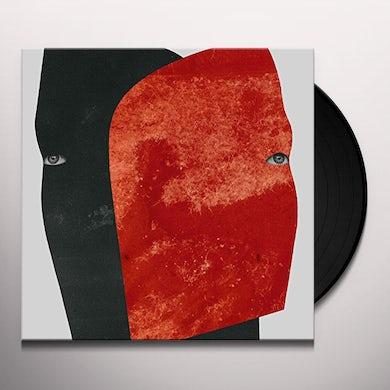 PERSONA Vinyl Record