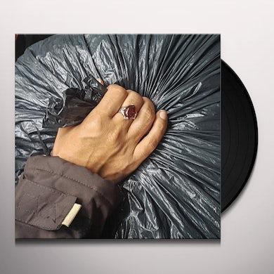 Ex Ponto NEKA NEKA Vinyl Record