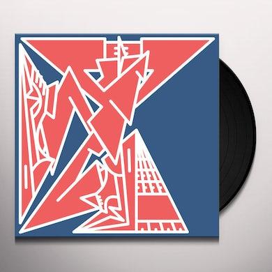 Sunnysun SUNSTRUMENTAL VOL 2 Vinyl Record