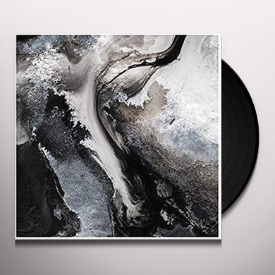 Novo Amor HEIRESS Vinyl Record