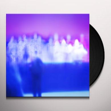 LOVE STREAMS Vinyl Record