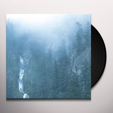 Wolves In The Throne Room DIADEM OF 12 STARS Vinyl Record