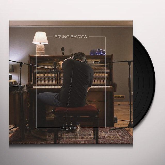 Bruno Bavota