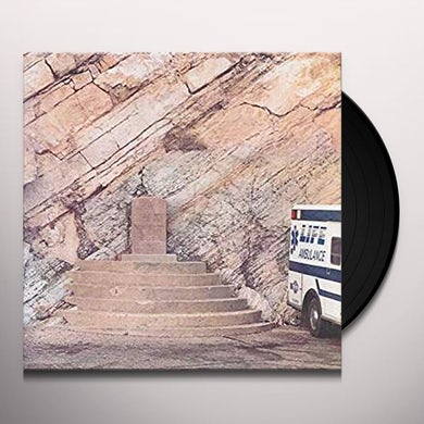 This Will Destroy You NEW OTHERS PART TWO Vinyl Record