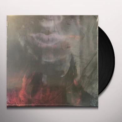 FIERCE: REMIXES AND MORE Vinyl Record