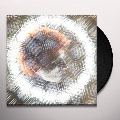 Brion Starr ROPE MEMORIES Vinyl Record