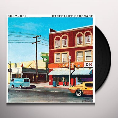 Billy Joel Stranger Legacy Edition Cd