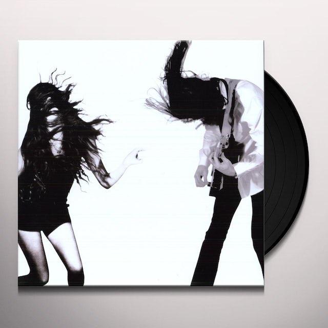 Cults Vinyl Record