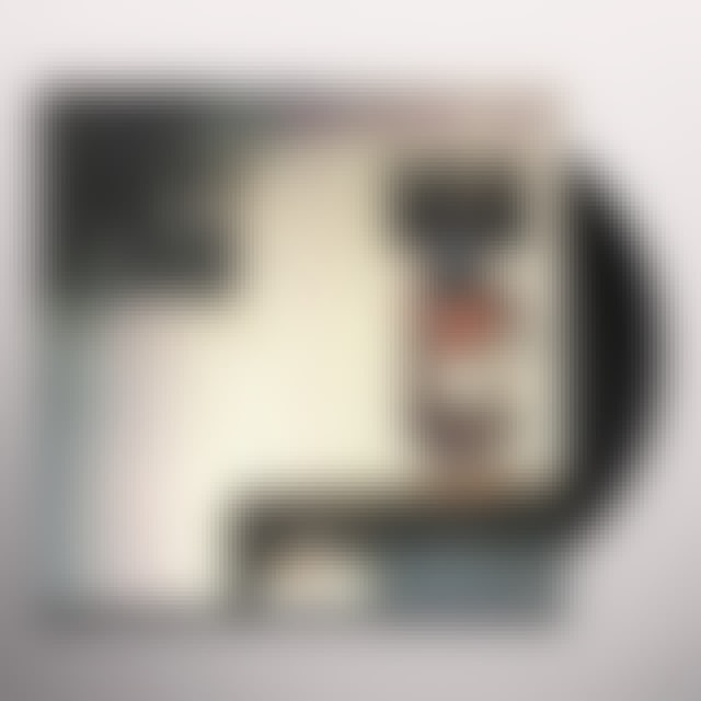 Firehose IF'N Vinyl Record