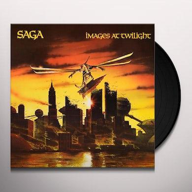 Images At Twilight (Lp) Vinyl Record