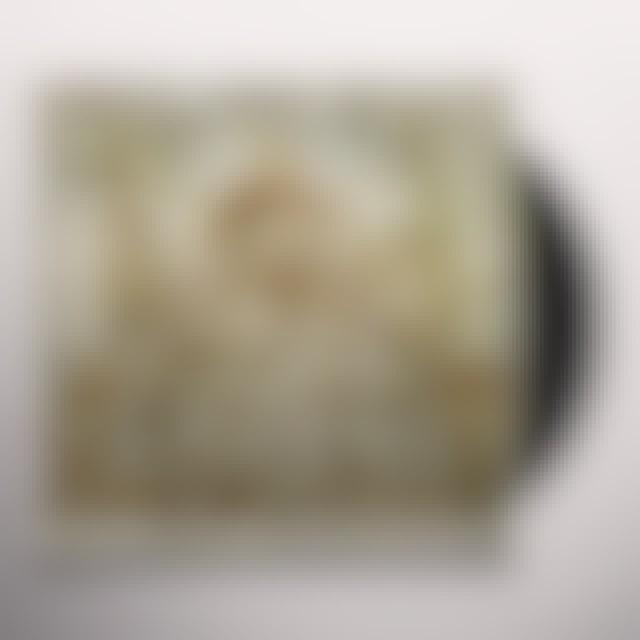 Black Label Society CATACOMBS OF THE BLACK VATICAN Vinyl Record