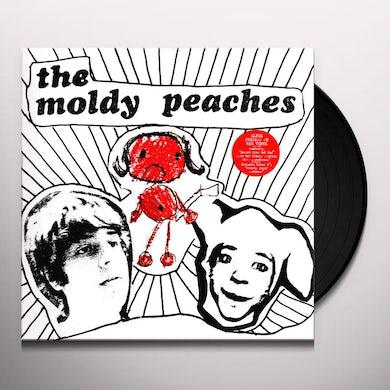 The Moldy Peaches Moldy Peaches Vinyl Record
