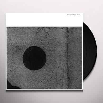 STORIES Vinyl Record