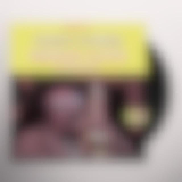 Charles Lloyd FOREST FLOWER Vinyl Record