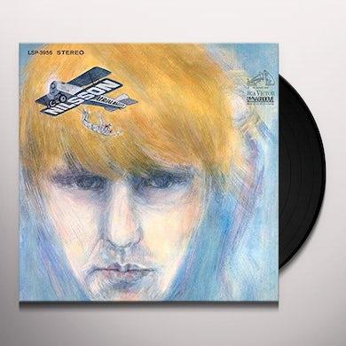 Harry Nilsson  AERIAL BALLET Vinyl Record