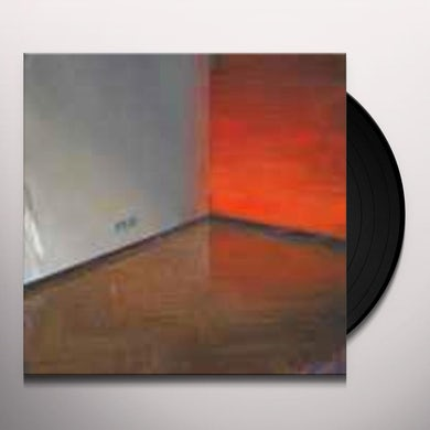 In Reverse Pt.1 / Various Vinyl Record