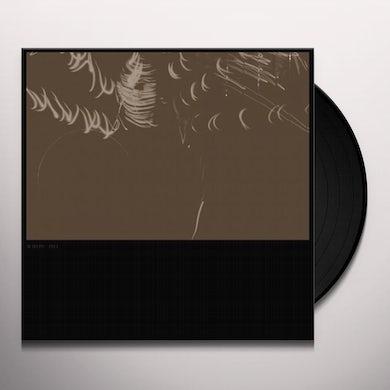 Acteurs I W I Vinyl Record