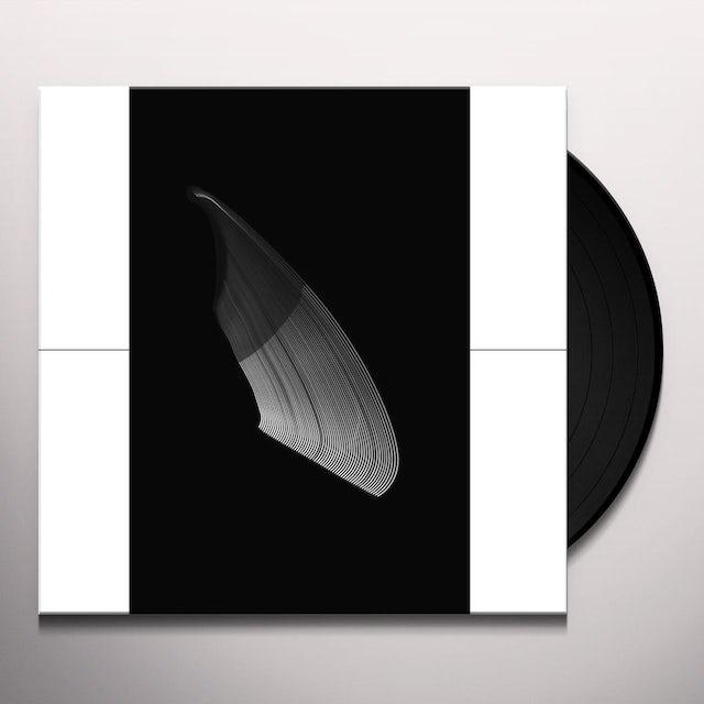 Oto Hiax TWO Vinyl Record
